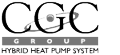 CGC Heat Pumps